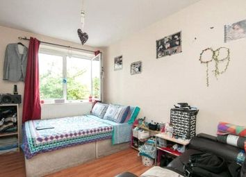 Thumbnail 4 bed flat to rent in Anderson Road, Homerton
