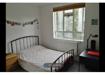 Thumbnail Room to rent in Old Bethnal Green Road, London