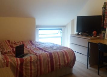 Thumbnail 4 bedroom shared accommodation to rent in 81 Brynymor Road, Swansea
