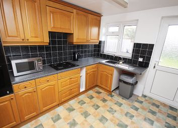 Thumbnail 3 bed terraced house for sale in Kirby Road, Dartford
