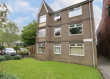 2 bed flat for sale in Pearson Avenue, Hull, East Yorkshire HU5