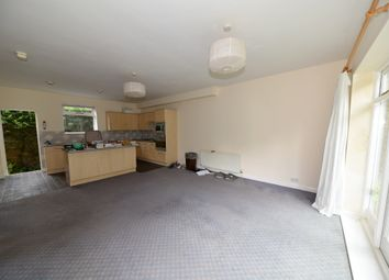 Norfolk Road, Edgbaston, Birmingham B15