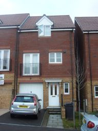 Thumbnail Room to rent in Cottingham Drive, Pontprennau, Cardiff.
