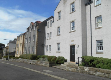 Thumbnail 2 bed flat to rent in Chalmers Brae, Fife