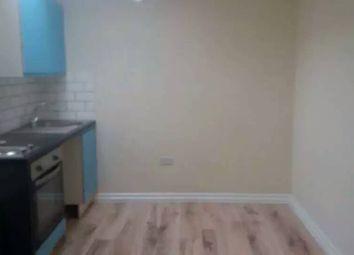Thumbnail Room to rent in 66 Brunswick Street, Swansea