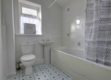 Thumbnail 2 bedroom terraced house to rent in Orchard Terrace, Lemington, Newcastle Upon Tyne