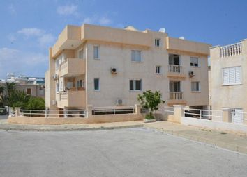 Thumbnail 3 bed apartment for sale in Paralimni