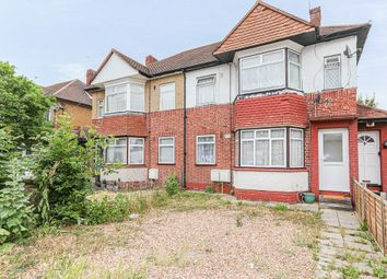 2 bed maisonette for sale in Stratford Road, Hayes UB4