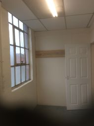 Thumbnail Light industrial to let in Forge Lane, Halesowen