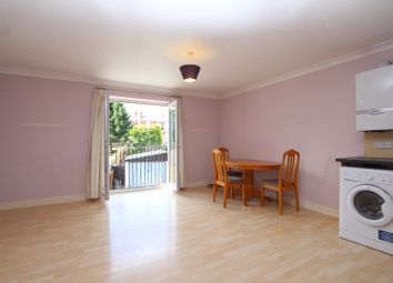 Thumbnail 2 bedroom flat to rent in Lundy Lane, Reading