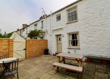 Thumbnail 2 bed property for sale in Gweek, Helston