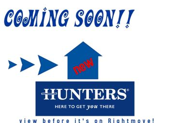 Thumbnail 1 bed flat for sale in Draycott Road, North Wingfield, Chesterfield