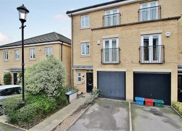 3 bed town house to rent in Herbert Place, Isleworth TW7