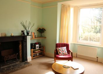 Thumbnail 4 bed terraced house for sale in Dartington, Totnes
