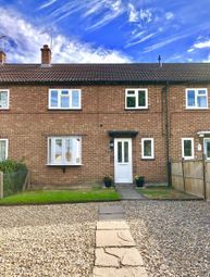 Thumbnail 3 bed terraced house to rent in Botley Road, Chesham