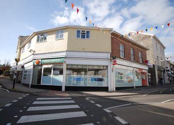 Thumbnail Retail premises to let in Queen Street, Seaton