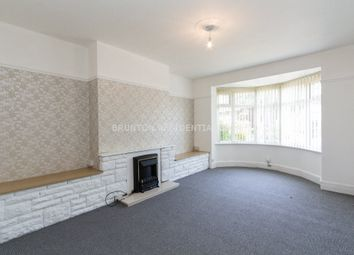 Thumbnail 2 bed flat to rent in Two Ball Lonnen, Fenham, Newcastle Upon Tyne