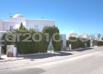 Thumbnail 3 bed semi-detached house for sale in Camino Del Palmeral, Mojácar, Almería, Andalusia, Spain