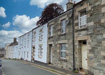 Thumbnail 4 bed maisonette for sale in Old Exeter Road, Tavistock