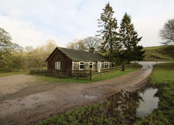 Thumbnail 3 bed property for sale in Shap, Penrith