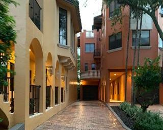 Thumbnail Property for sale in Coconut Grove, Florida, United States Of America