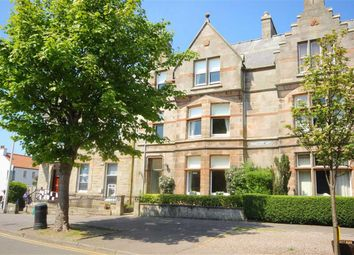 Thumbnail 7 bed town house for sale in Hazelton Guesthouse, 29, Marketgate North, Crail, Fife