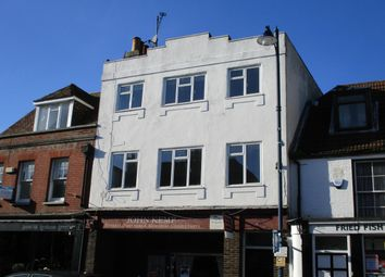 3 bed flat to rent in Harbour Mews, Victoria Street, Whitstable CT5