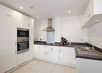 2 bed flat for sale in The Waterfront, Worthing, West Sussex BN12