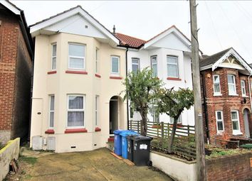 Thumbnail Room to rent in Gwynne Road, Parkstone, Poole