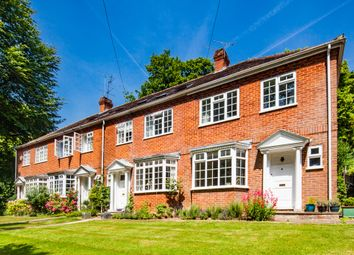 3 Hillside, Whitchurch -On- Thames RG8. 4 bed property