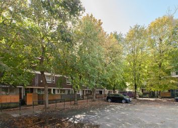 3 bed flat for sale in Tredegar Road, London E3