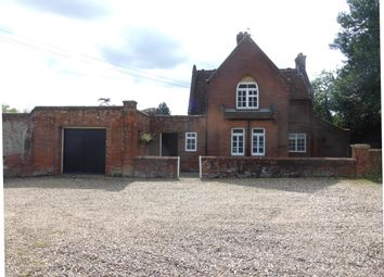 Thumbnail 2 bed property to rent in Saling Grove, Great Saling, Braintree