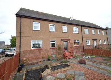 Thumbnail 3 bed flat for sale in Carbeth Road, Milngavie, Glasgow