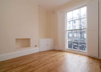 Thumbnail 1 bedroom flat to rent in Chepstow Road, London