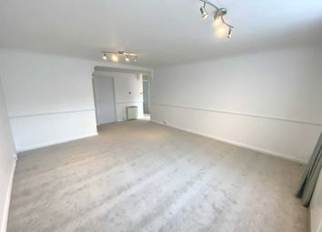 Thumbnail 2 bed flat to rent in Boreham Holt, Elstree