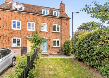 3 bed semi-detached house for sale in Church Street, Esher KT10
