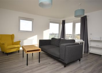 Thumbnail 2 bed flat to rent in Otter Drive, Carshalton, Surrey