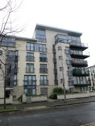 Thumbnail 1 bedroom flat to rent in Waterfront Park, Edinburgh