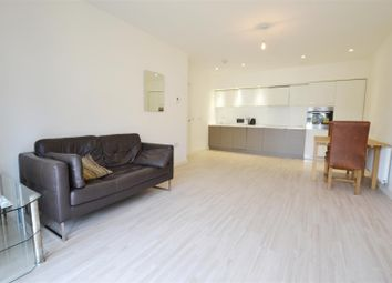 Thumbnail 2 bed flat to rent in Spring Promenade, West Drayton