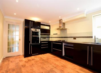 3 bed terraced house for sale in Preston Road, Brighton, East Sussex BN1