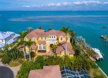Thumbnail 5 bed property for sale in 596 Outrigger Ln, Longboat Key, Florida, 34228, United States Of America