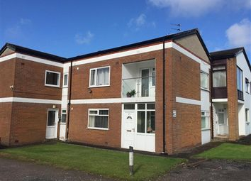 Thumbnail 2 bed property for sale in Stanhope Court, Morecambe