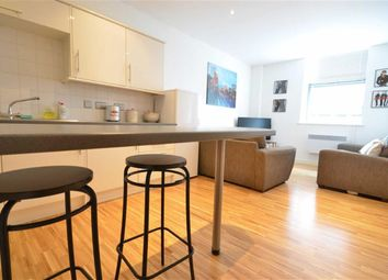Thumbnail 1 bed flat for sale in The Pack Horse, 361 Deansgate, Manchester