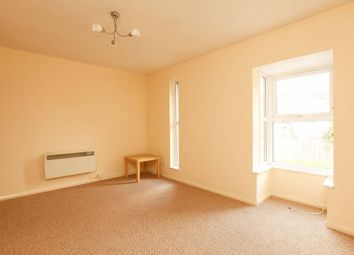 Thumbnail Studio to rent in Shinners Close, South Norwood