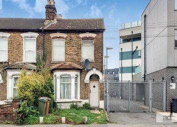 3 bed property for sale in Grange Park Road, London E10