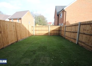 Thumbnail 3 bedroom property to rent in Pippin Place, Allington