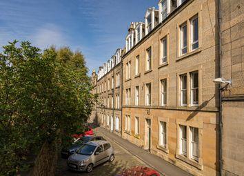 2 bed flat for sale in 4/3 Upper Gilmore Terrace, Edinburgh EH3
