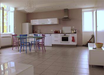 Thumbnail 1 bed apartment for sale in Auvergne, Puy-De-Dôme, Chastreix