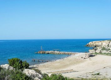Thumbnail 5 bed villa for sale in Esentepe, Cyprus