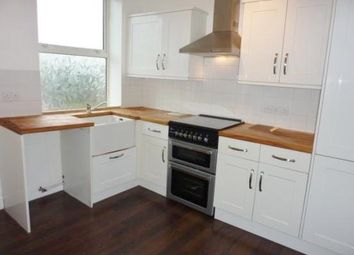 Thumbnail 2 bed flat to rent in Black Bull Lane, Fulwood, Preston